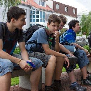12.5.2012 11:51, autor: Roman Paulovic