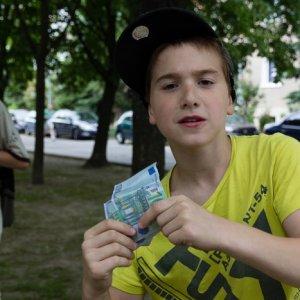12.5.2012 12:30, autor: Roman Paulovic