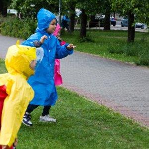 12.5.2012 14:01, autor: Roman Paulovic