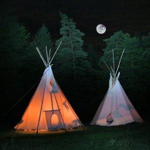 Letný tábor 2012 (9.-23.7.2012)
