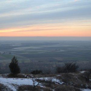 8.12.2012 16:56, autor: Janka