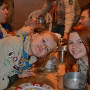 15.12.2012 20:18, autor: Janka