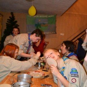 15.12.2012 20:23, autor: Janka