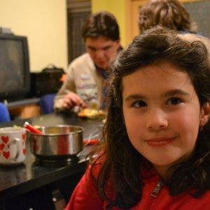 15.12.2012 20:38, autor: Janka
