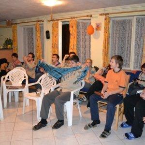 15.12.2012 21:14, autor: Janka