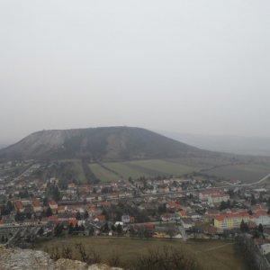 Cyklovýlet do Rakúska (9.3.2013)