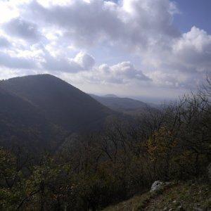 18.10.2014 13:41, autor: Škrečok