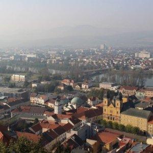 30.10.2014 12:38, autor: Lucia / A sme v Trenčíne!