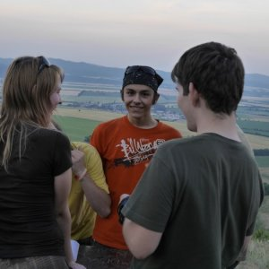 26.6.2015 20:38, autor: Škrečok