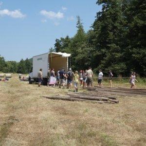 Letný tábor 2015 (8.7.-22.7.2015)