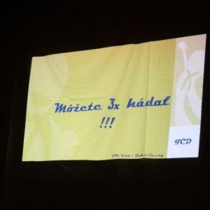 19.12.2015 22:00, autor: Lucia / Kubíčkove špeciálne TČD