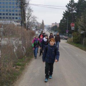 19.3.2016 10:20, autor: Škrečok /