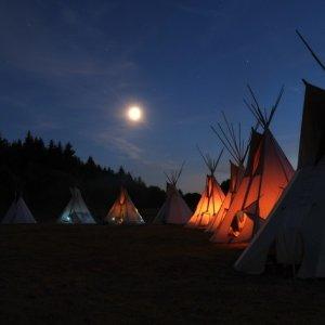 Letný tábor 2016