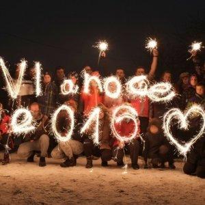 17.12.2016 23:39, autor: Teoretik / Krásne Vianoce prajeme!