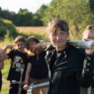 / 'rozumtt-2020-tabor-Bociany-024' / Autor: (c) Tomáš Tkáčik www.tkacik.net / Dátum: 6.8.2020
