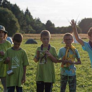 / 'rozumtt-2020-tabor-Bociany-072' / Autor: (c) Tomáš Tkáčik www.tkacik.net / Dátum: 7.8.2020
