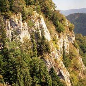 Wajcovka 2003 - putovná výprava (22. až 31.8.2003)