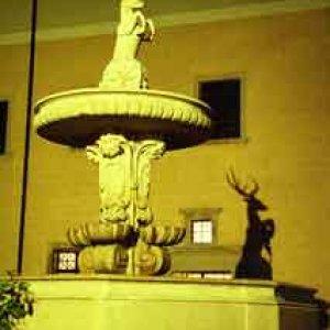 Brigáda na Červenom Kameni (24. až 26.9.2004)
