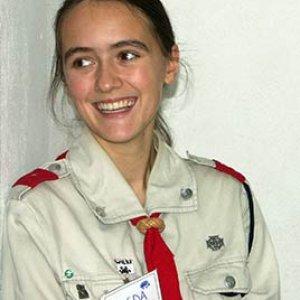 Výprava do Poľska (3. až 5.12.2004)