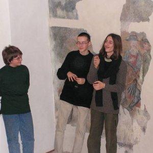 Biela stuha 2005 (28.1. až 1.2.2005)