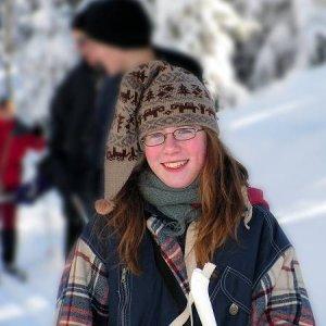29.1.2005  11:17 / S úsmevom - ako vždy