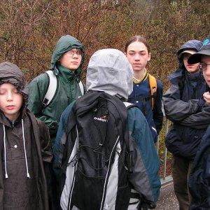Panelák VII. (9. 4.2005)