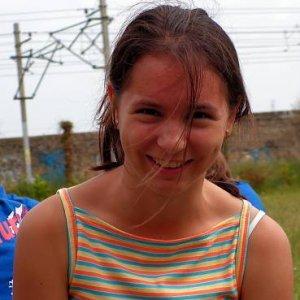 17.7.2005  11:49 / Veselá Veronika