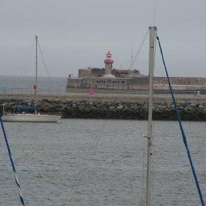 17.7.2005  16:40 / Lighthouse