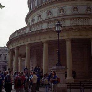 8.11.2005  23:02 / Ide sa do múzea!