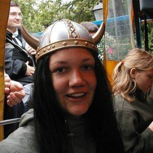 22.7.2005  12:41 / Skrátka Karin