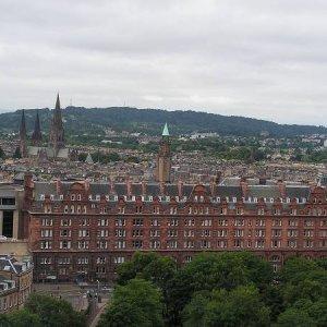 24.7.2005  12:06 / Edinburgh
