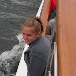 26.7.2005  10:34 / ..na lodi