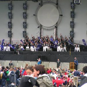 3.8.2005  9:09 / Celebrate Europe Day