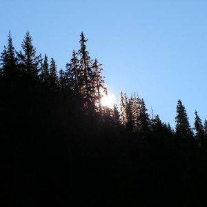 29.10.2005  12:12 / Hra Slnka a tieňa