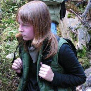 29.10.2005  12:21 / Lucia ide hore kopcom