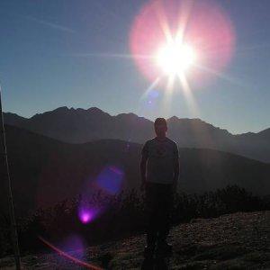 29.10.2005  15:45 / Slnko a Denis