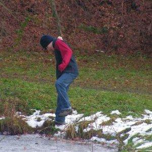 4.12.2005  13:11 / Aha, ľad